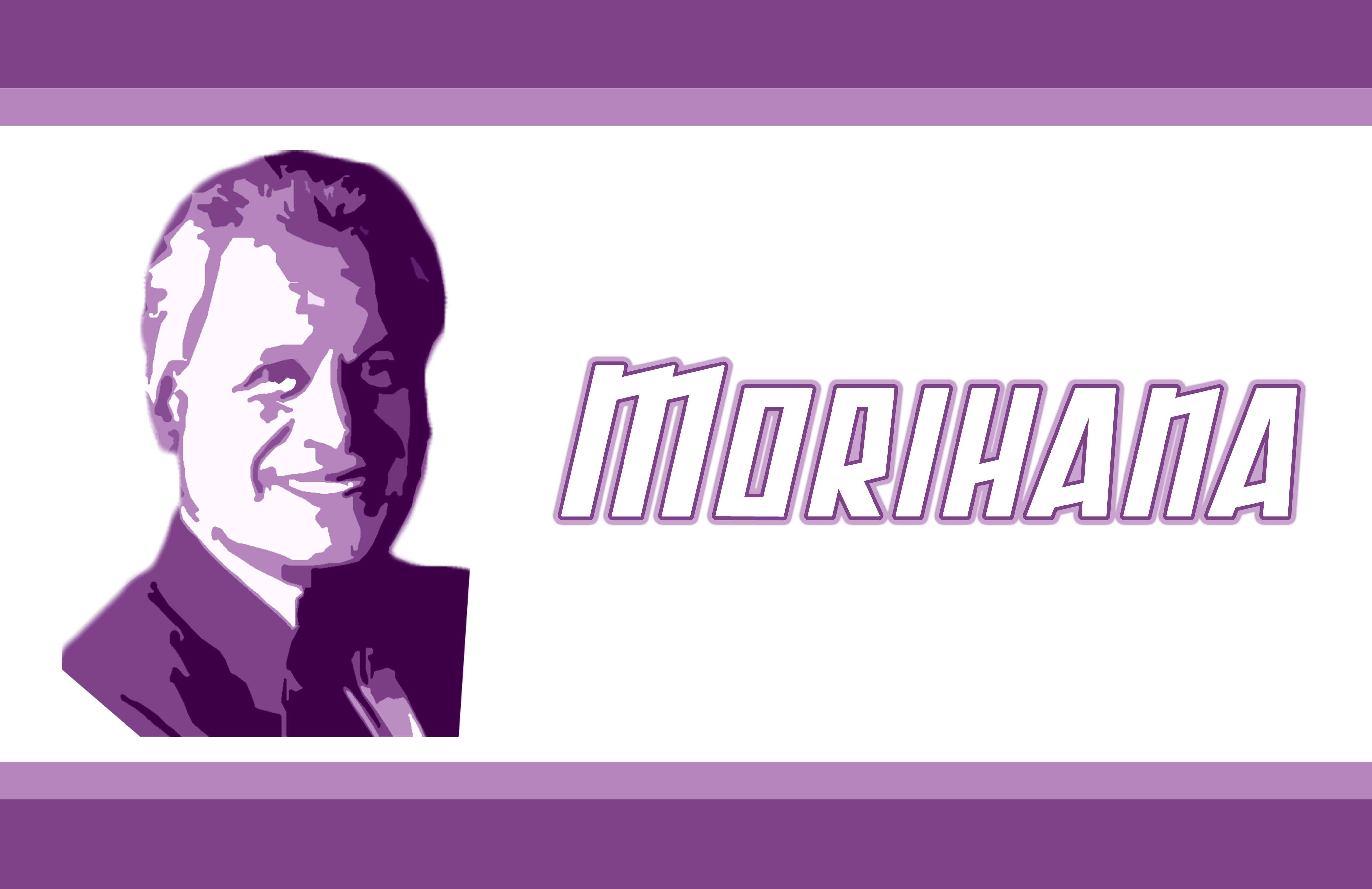 Morihana Banner b