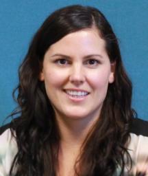 Melissa Holst