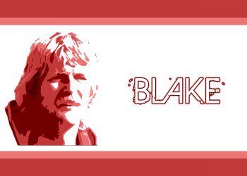 Blake Banner b